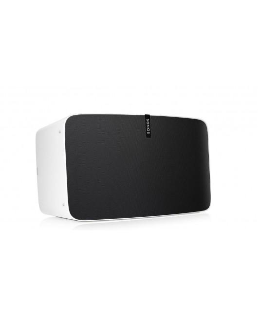 Sonos Wireless Hi-Fi - PLAY5 Series II