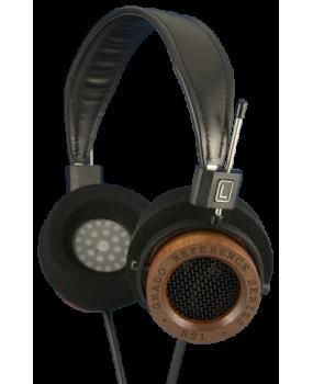 Grado Reference Series Headphones - RS1e