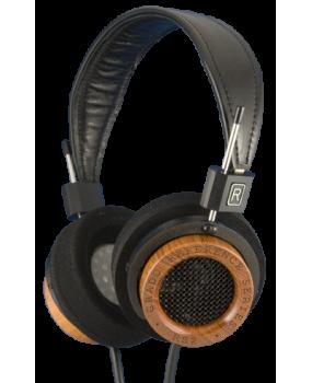 Grado Reference Series Headphones - RS2e