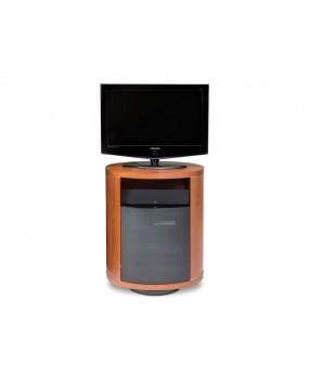 BDI A/V Furniture - Revo 9980