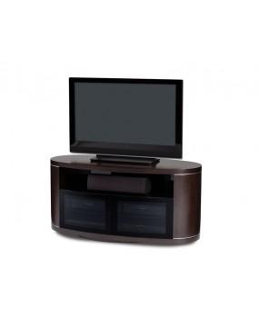 BDI A/V Furniture - Revo 9981