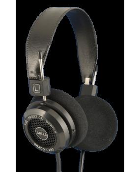 Grado Prestige Series Headphones - SR125e