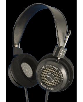 Grado Prestige Series Headphones - SR225e