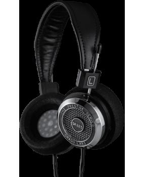 Grado Prestige Series Headphones - SR325e