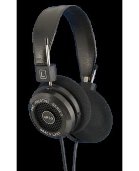 Grado Prestige Series Headphones - SR60e
