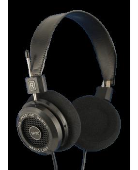 Grado Prestige Series Headphones - SR80e