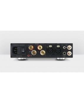 NuPrime Two Channel Power Amplifier - ST-10