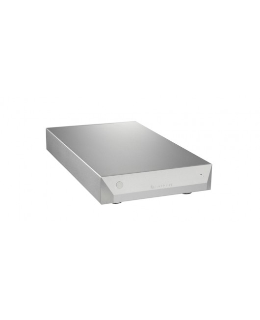 NuPrime Two Channel Power Amplifier - ST-10