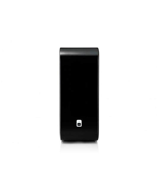 Sonos Wireless Hi-Fi - SUB