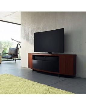 BDI A/V Furniture - Sweep 8438