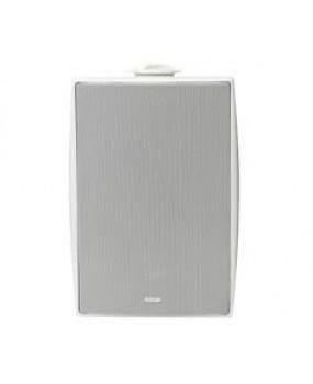 Tannoy Outdoor Speakers - DVS6