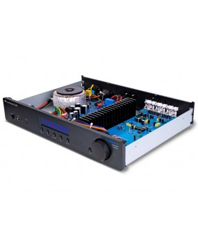 Cambridge Audio Premium Integrated Stereo Amplifier Topaz - AM10