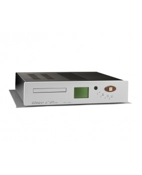 Unison Research CD Player - Unico CD Primo