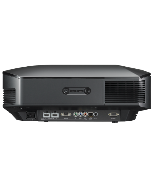 Sony Full HD Home Theater ES Projector - VPLHW45ES