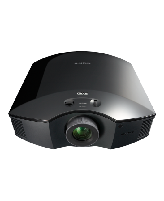Sony Full HD Home Theater ES Projector - VPLHW65ES