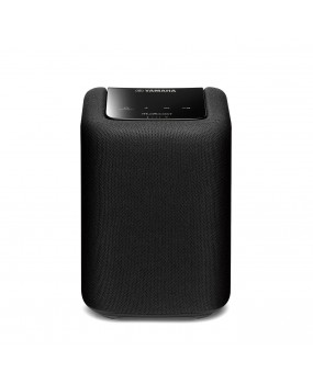 Yamaha Wireless Speaker - WX010