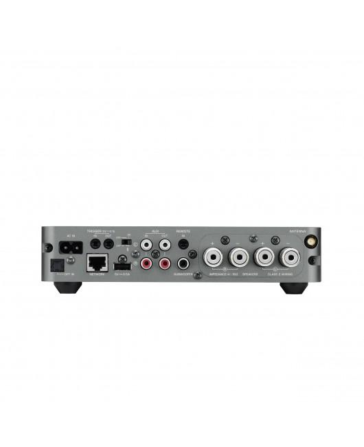 Yamaha Wireless Streaming Amplifier - WXA50