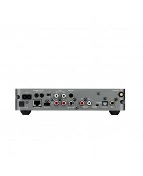 Yamaha Wireless Streaming Preamp - WXC50