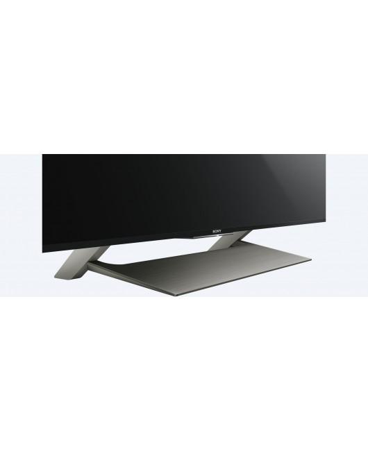 """Sony 49"""" 4K Ultra HD TV - XBR49X900E NEW MODEL"""