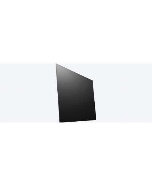 """Sony 65"""" OLED 4K Ultra HD HDR - XBR65A8H"""