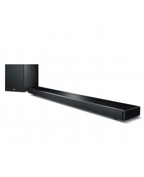 Yamaha Music Cast Soundbar - YSP2700B