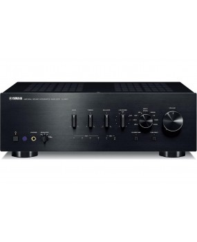 Yamaha Integrated Amplifier - AS801 NEW MODEL
