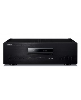 Yamaha CD Player - CDS3000 NEW MODEL