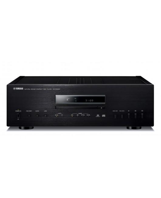 Yamaha CD Player - CDS3000 NEW MODEL