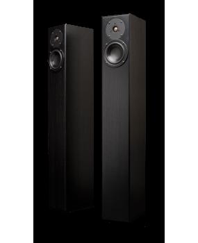 Totem Tower Speakers - Arro