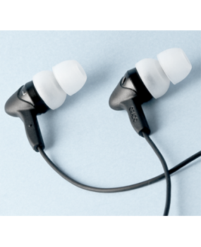 Grado In-Ear Series Headphones - iGi