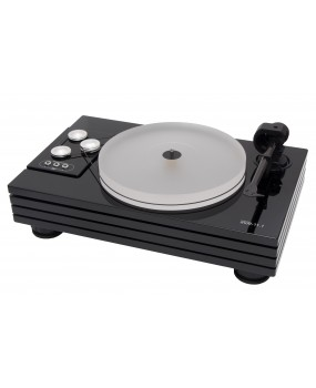 Music Hall Turntable - MMF-11.1