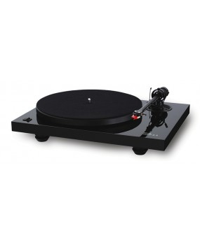 Music Hall Turntable - MMF-2.3