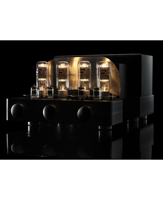 Unison Research Stereo Tube Amplifier - S9