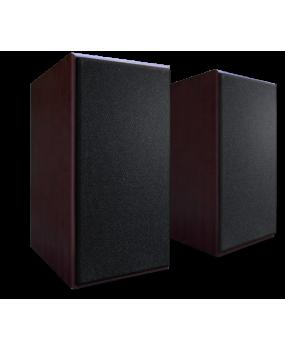 Totem Bookshelf Speakers - Sky