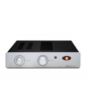 Unison Research Stereo Integrated Amplifier - Unico Primo