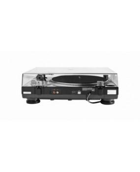 Music Hall USB Turntable - USB-1