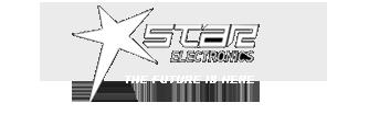 Star Electronics